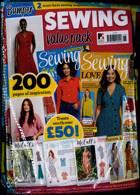 Your Crochet Knitting Magazine Issue NO 26