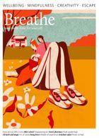Breathe Magazine Issue NO 38
