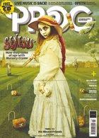 Prog Magazine Issue NO 122