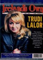 Irelands Own Magazine Issue NO 5814