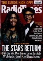 Radio Times South Magazine Issue 05/06/2021