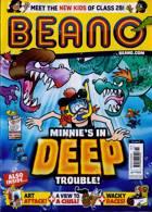 Beano Magazine Issue 05/06/2021