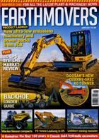 Earthmovers Magazine Issue JUN 21