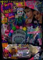 Girl Talk Magazine Issue NO 667