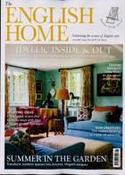 English Home Magazine Issue JUN 21