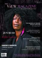 The View Magazine Issue Issue 03