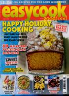 Easy Cook Magazine Issue NO 142