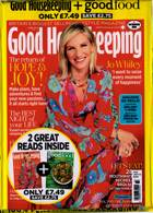 Good Lifestyle Series Magazine Issue JUN 21