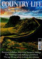 Country Life Magazine Issue 21/07/2021