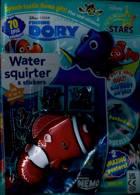 Disney Stars Magazine Issue NO 95