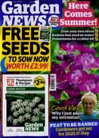 Garden News Magazine Issue 05/06/2021