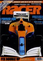Radio Control Car Racer Magazine Issue JUL 21