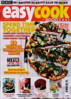 Easy Cook Magazine Issue NO 143
