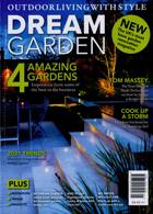 Dream Garden Magazine Issue MAY 21