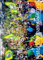 Historical Materialism Magazine Issue 01