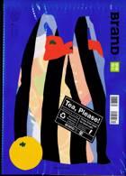 Brand Magazine Issue 52