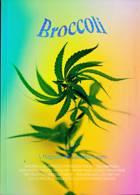 Broccoli Magazine Issue 11