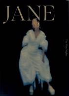 Jane Magazine Issue 09