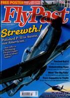 Flypast Magazine Issue JUL 21
