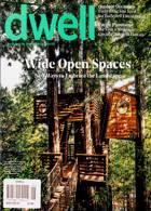 Dwell Magazine Issue MAY-JUN