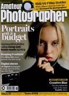 Amateur Photographer Magazine Issue 26/06/2021