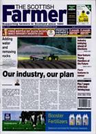 Scottish Farmer Magazine Issue 01/05/2021