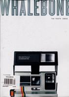 Whalebone Magazine Issue A/M PHOT