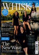 Whisky Magazine Issue NO 176