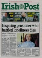 Irish Post Magazine Issue 01/05/2021