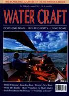 Water Craft Magazine Issue JUL-AUG
