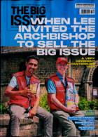 The Big Issue Magazine Issue NO 1467