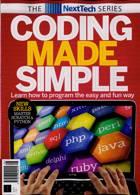 Next Tech Magazine Issue NO 96