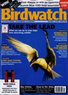 Birdwatch Magazine Issue JUL 21