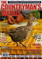 Countrymans Weekly Magazine Issue 23/06/2021