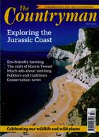 Countryman Magazine Issue JUL 21