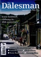 Dalesman Magazine Issue JUL 21
