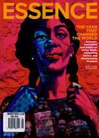 Essence Magazine Issue MAY-JUN