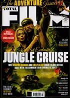 Total Film Magazine Issue JUL 21