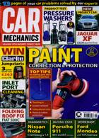 Car Mechanics Magazine Issue AUG 21