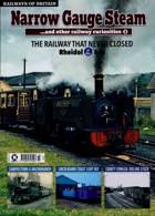 Railways Of Britain Magazine Issue NO 23