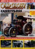 Old Glory Magazine Issue JUL 21