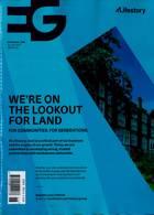 Estates Gazette Magazine Issue 26/06/2021