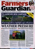 Farmers Guardian Magazine Issue 30/04/2021