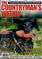 Countrymans Weekly Magazine Issue 07/07/2021