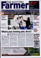 Scottish Farmer Magazine Issue 26/06/2021