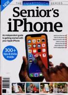 Smarttouch Series Magazine Issue NO 120