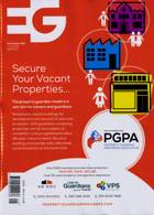 Estates Gazette Magazine Issue 17/07/2021