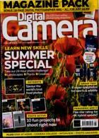 Digital Camera Magazine Issue AUG 21