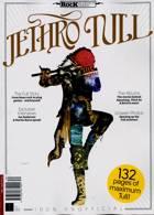Classic Rock Platinum Series Magazine Issue NO 30