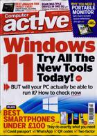 Computeractive Magazine Issue 14/07/2021